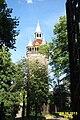 Quedlinburg- Lindenbein Tower (9166295444).jpg