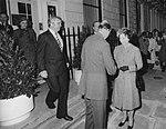 Queen Elizabeth II, BVA (1).jpg