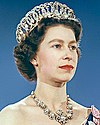 Queen Elizabeth II 1959 (cropped).jpg