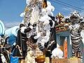 Queen Zulu Uncrowned.jpg