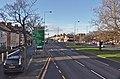 Queens Drive towards Walton Hall Avenue.jpg