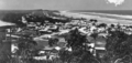 Queensland State Archives 457 Burleigh Heads Gold Coast January 1934.png