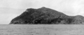 Queensland State Archives 974 Hamilton Island c 1931.png
