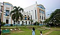 Quezon Provincial Capitol Building.jpg