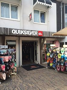 Dc Shoes Outlet New Westminster