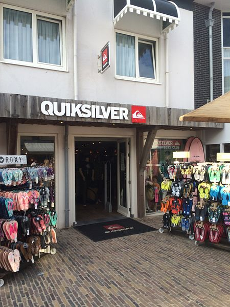 File:Quiksilver Shop jpg - Wikimedia Commons