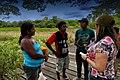 Quilombos no Amapá (Foto Anderson Menezes Amazônia Real) (24166204617).jpg