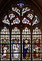 Quimper - Cathédrale Saint-Corentin - PA00090326 - 022.jpg