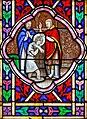 Quimper - Cathédrale Saint-Corentin - PA00090326 - 405.jpg