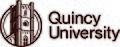 Quincy Logo-CMYK DarkBrown.jpg