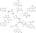 Quinoline from aniline.png