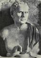 Quintus Haterius.PNG