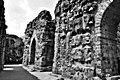 Qutab Archaeological area ag162.jpg