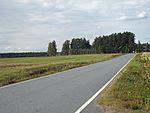 Räyskälä airfield Loppi Finland.jpg