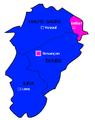 Régionales en Franche-Comté (1er Tour).png