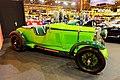 Rétromobile 2017 - Talbot AYL 2 - 1934 - 002.jpg