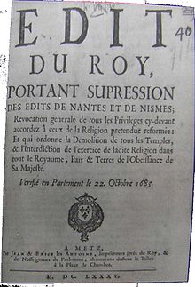 Révocation edit de nantes.jpg