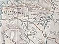 Río Bueno en Atlas de Claudio Gay.jpg