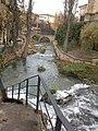 Río Cifuentes a su paso por Trillo.jpg