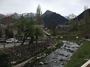 Río Gállego, Huesca.jpg
