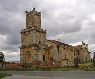 Kiszombor Large village in Csongrád, Hungary