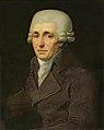 Rößler Joseph Haydn.jpg