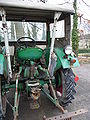Rückseite Traktor D-25.JPG