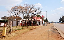 R509 through Derby.jpg