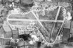 RAF Fairford - 2 Dec 1943 Airphoto.jpg