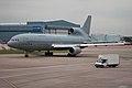 RAF Tristar - Manchester 18 6 10 (4711361869) (2).jpg