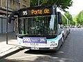 RATP95 PorteVanvesMétro3.JPG