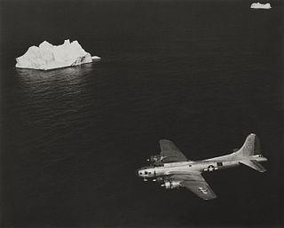1st Weather Reconnaissance Squadron