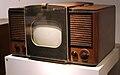 RCA 630-TS Television.jpg