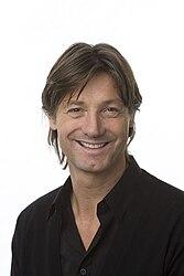 Rick Engelkes