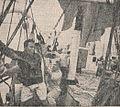RI Dewarutji crew on ship, Sang Saka Melanglang Djagad, p59.jpg