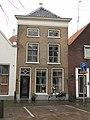 RM29781 Middelharnis - Voorstraat 43.jpg