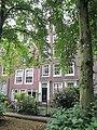 RM377 Amsterdam - Begijnhof 41.jpg