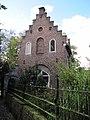RM520486 Roermond.jpg