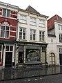 RM9194 Bergen op Zoom - Lievevrouwestraat 31.jpg