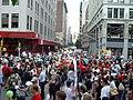 RNC 04 protest 38.jpg