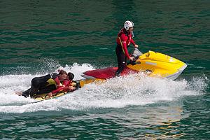 RNLI Lifeguards.jpg
