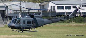 RNZAF Iroquois - Flickr - 111 Emergency (1).jpg