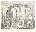 ROUQUETTE(1871) p357 Demolition de la colonne Vendome.jpg