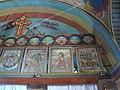 RO AB Biserica Schimbarea la Fata - Suseni din Almasu Mare (38).jpg