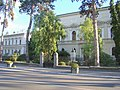 RO BN Colegiul National George Cosbuc din Nasaud (6).jpg