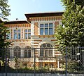 RO B Nicolae Filipescu house.jpg