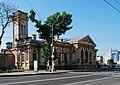 RO NT Roman Ioachim house.jpg