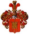 RU COA Mioduszewski 13-44.png