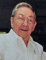 Raúl Castro January 2013.jpg