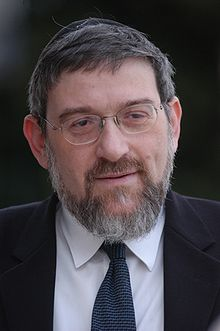 Rabbi Michael Melchior.jpg